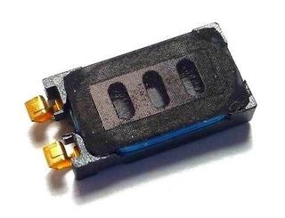 Alto Falante Auricular Ligação Voz Lg X Power K220 K220dsf