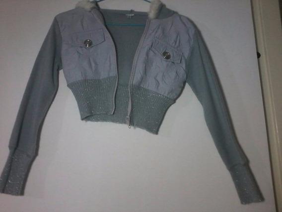 Sweater Para Niña Talla 12