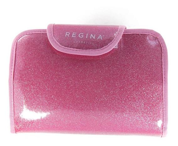 Neceser Porta Cosméticos Regina 216