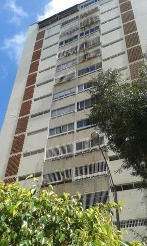 19-2776 Apartamento En Venta Adriana Di Prisco 04143391178