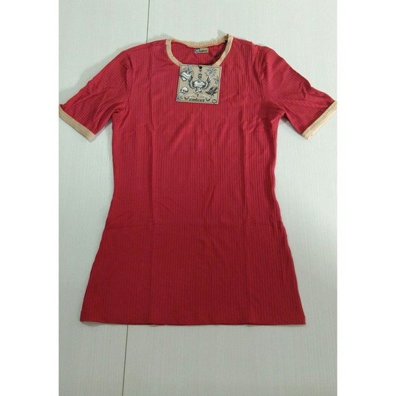 Blusa Feminino Colcci Original