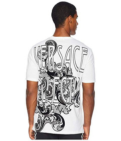 Shirts And Bolsa Versace Baroque 29536978