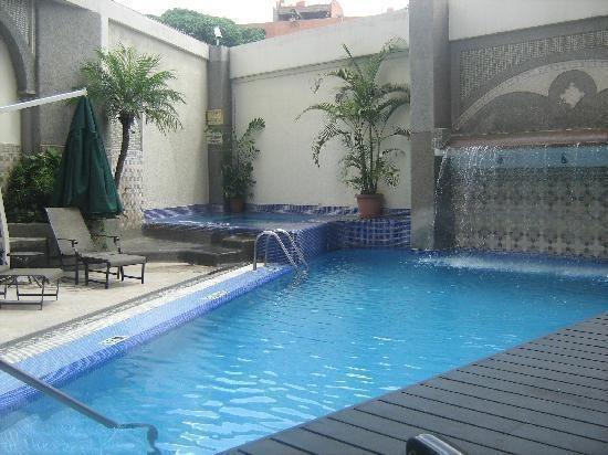 Hotel En Venta,chacao,caracas,mls #20-22501