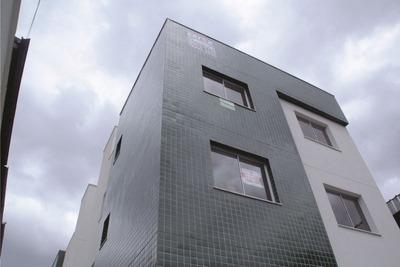 Apartamento Com Privativa 03 Quartos Próximo Ceasa - 993