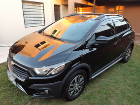 Chevrolet Onix 1.4 Activ 98cv 2018