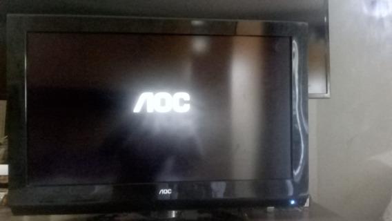 Tela Tv Aoc Aoc 32w931