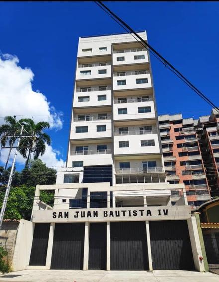 San Juan Bautista Iv. A Estrenar Negociable