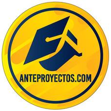 Proyecto De Grado - Tesis - Asesoría - Única Empresa Legal