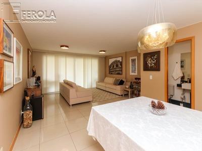Rua 28 Sul - Via Terrazzo, C/ 189 M², Andar Alto, Nascente! - Fjd0719 - 33949203