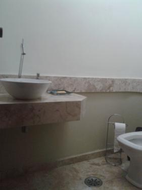 Apartamento Residencial À Venda, Jardim São Caetano, São Caetano Do Sul. - Ap1103