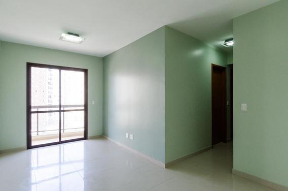 Apartamento Para Aluguel - Baeta Neves, 3 Quartos, 64 - 893001818