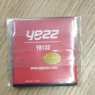 Bateria Pila Yezz Andy 4.0 4e 4e2 C4e Yb132