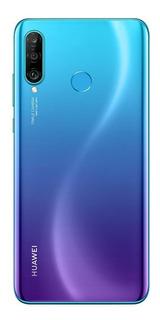 Smartphone Huawei P30 Lite - 128 Gb - Desbloqueado