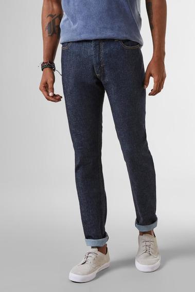 Calca Jeans 5511 Altair A Reserva