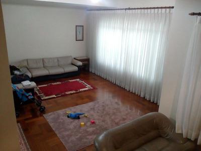 Sobrado Com 4 Dormitórios À Venda, 200 M² So1198 - So1198