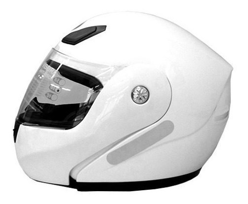 Capacete Helt Hippo New 396 27% Off