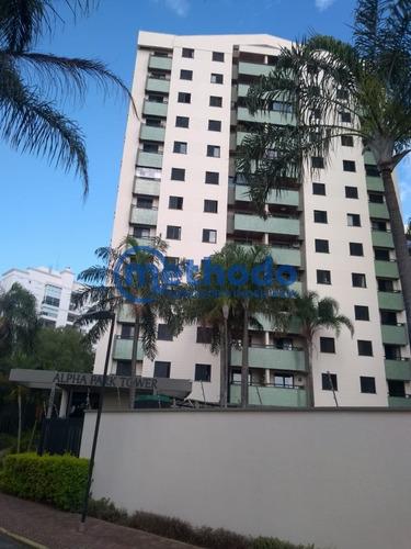 Apartamento - Ap00480 - 68212459