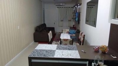 Casa Em Vila Nova, Porto Belo/sc De 80m² 2 Quartos À Venda Por R$ 245.000,00 - Ca181529