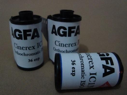 Filmes Agora Cinerex...