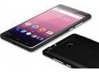 Nuu M5 Android 7,0 Telefone 4g Com 3 Gb De Ram, Rom De 32 Gb