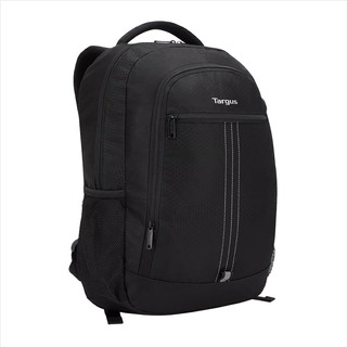 Morral Targus Tsb89004 City, Hasta 15.6