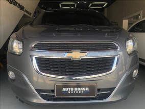 Chevrolet Spin Spin Advantage - Flex - Automático