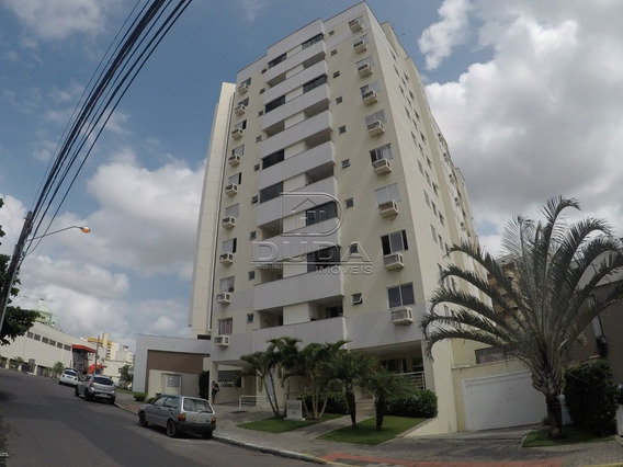 Apartamento - Centro - Ref: 8250 - L-8250