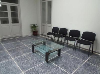 Consultorio Nueva Helvecia, Colonia