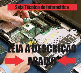 Curso - Seja Técnico De Informática