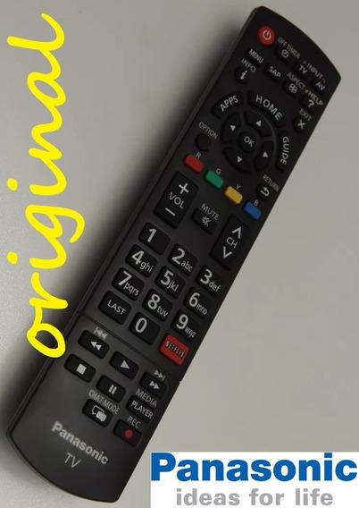 Remot 4903 Tc-32as600b Tc-39as600b Tc-42as600b Tc-50as600b U