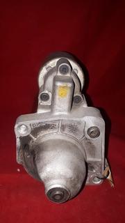 Motor De Arranque Palio Strada Uno Siena 1.0 1.4 Fire Bosch
