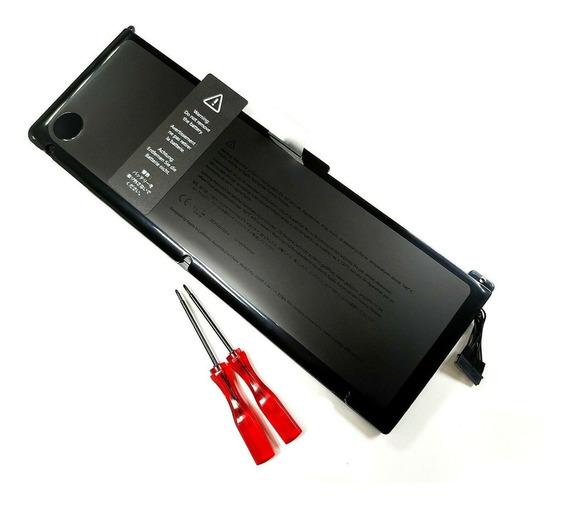 Bateria Macbook Apple Pro 17 A1309 A1297 2009 2010 Original