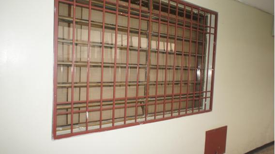 Oficina En Venta Centro Mls 19-13604 Rbl