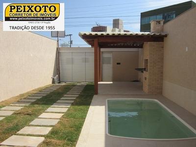 Casa - Ca00079 - 4759917