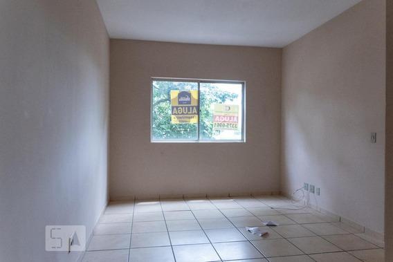Apartamento Para Aluguel - Planalto, 2 Quartos, 57 - 893010315