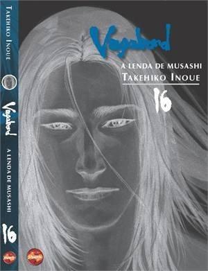 Vagabond - Nº16