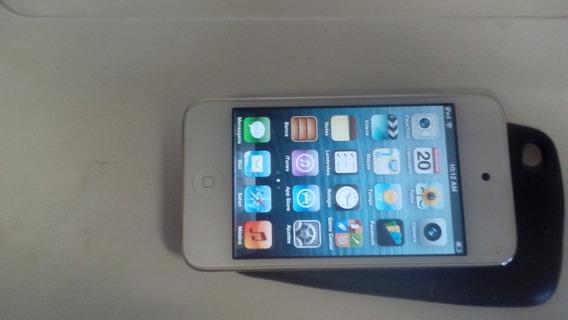 iPod 8gb