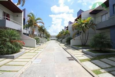 Sobrado Com 3 Dormitórios À Venda, 130 M² Por R$ 315.000 - Boqueirão - Curitiba/pr - So0619