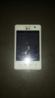 Telefono Android Lg-e425g Para Reparar El Sotfware