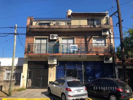 Carapachay - Departamento Venta Usd 95.000