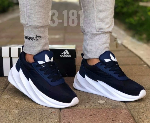 Zapatos Nike Puma adidas Jordan