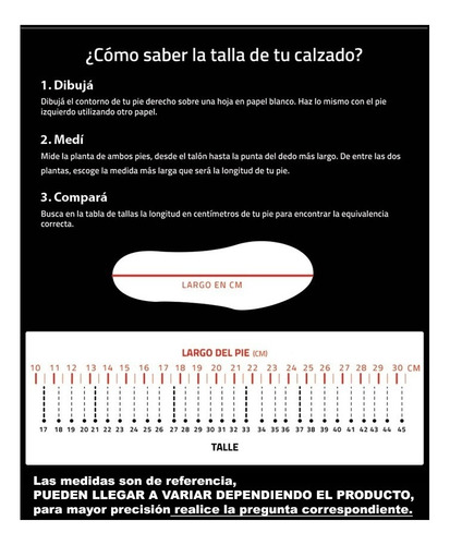 Zapatilla Merrell Vega Pancha Mujer Elasticos Liquidacion Mercado Libre