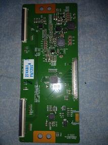 T Con Tv 32pfl4007d/78