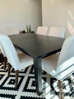 Mesas Para Muebles Ikea en Mercado Libre República Dominicana