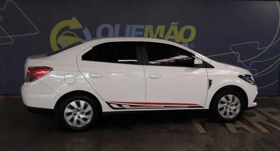 Chevrolet - Prisma Lt - Motor 1.4 - Ano 2015