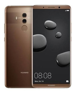 Huawei Mate 10 - 4gb Ram 64gb Rom