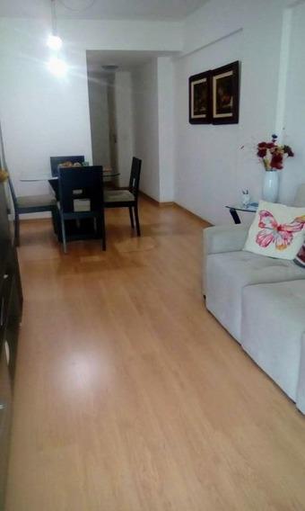 Apartamento Em Santa Rosa, Niterói/rj De 72m² 2 Quartos À Venda Por R$ 375.000,00 - Ap353389