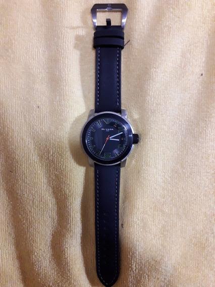 Reloj Nivada Np17406macna