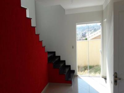 Casa - Ca00045 - 31912457