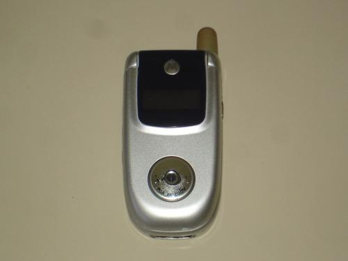 Celulares 4 Celulares 2 Motorola 1 Samsung 1 L G En La Plata